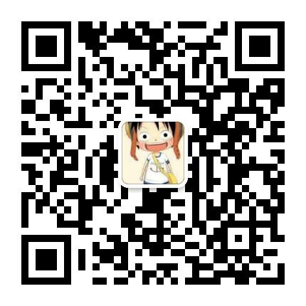 热熔胶生产线-佛山市南海金昶泰机械设备有限公司