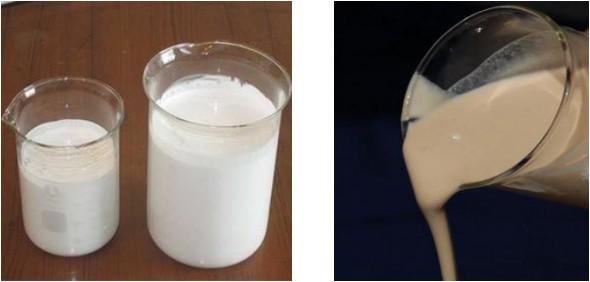 脲醛树脂胶黏剂