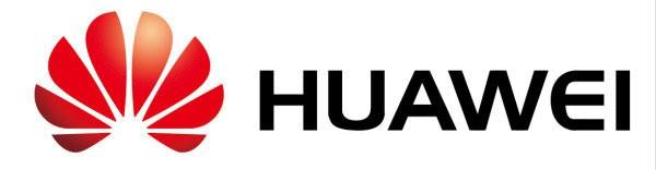 華為logo